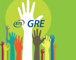 GRE test preparation online