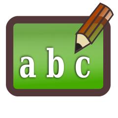 improve-your-basic-english