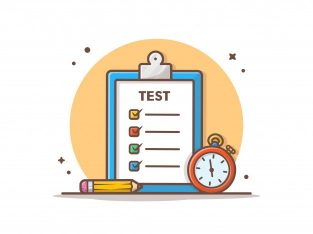mock-sectional-test