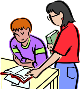 personal-attention-to-students