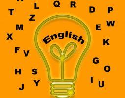 spoken-english-online-coaching