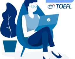 toefl online classes in surat