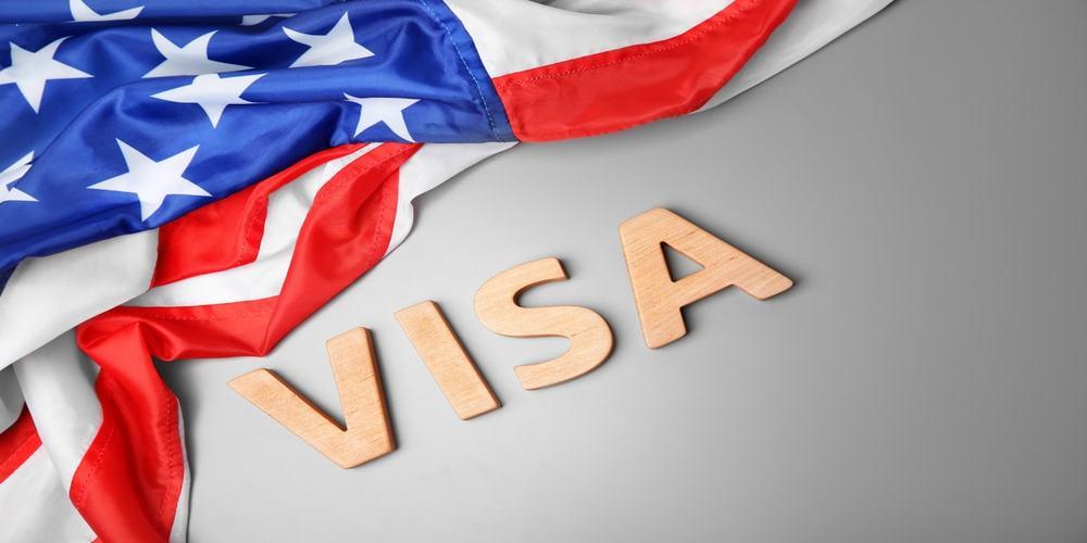 usa-student-visa-application-filing
